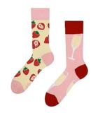 Luckyday sockschampagne