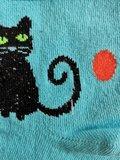Mismatch cat_