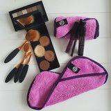 Makeup doek
