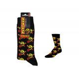Pac-Man sokken