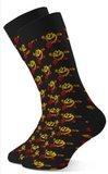 Pacman sokken