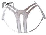1) 3D mondkap ondersteuning (verstelbaar)_