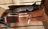 RFID buffel vis midden_