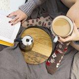 Koffie mismatch_