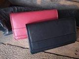 RFID harmonica + groot fotovak_