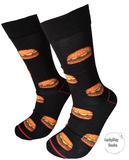 Hamburger/whopper_