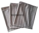 GG ) Bamboe Glas doeken per 3 stuks (grijs)_