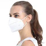 ffpe mondmasker