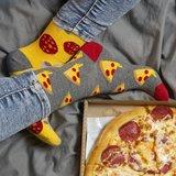 Pizza Mismatch_