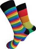 Stripes 3set_