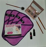 eraser you make-up