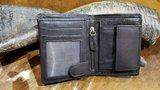 rfid kleine portemonnee