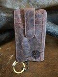 RFID sleutel etui _