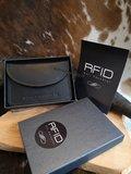 RFID sleuteletui/portemonnee standaard_
