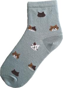 Katjes socks diverse kleuren