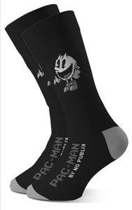 PAC-MAN socks